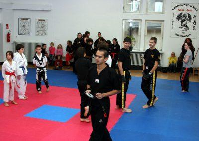 day-of-masters-oberhausen-2010 (15)