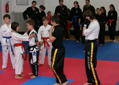 day-of-masters-oberhausen-2010 (16)