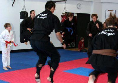 day-of-masters-oberhausen-2010 (29)