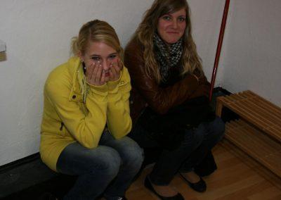 day-of-masters-oberhausen-2010 (36)
