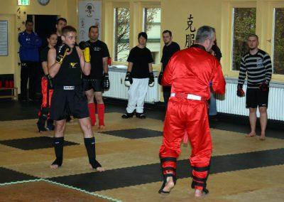 day-of-masters-oberhausen-2010 (37)