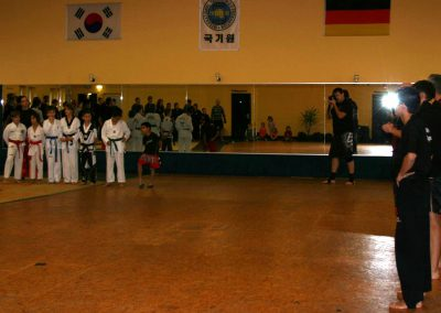 day-of-masters-oberhausen-2010 (4)