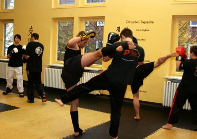 day-of-masters-oberhausen-2010 (44)