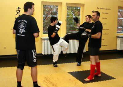 day-of-masters-oberhausen-2010 (45)