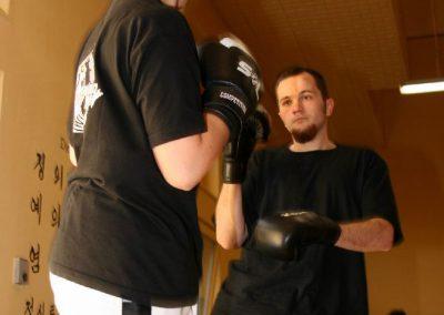 day-of-masters-oberhausen-2010 (46)