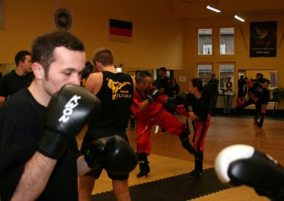day-of-masters-oberhausen-2010 (48)