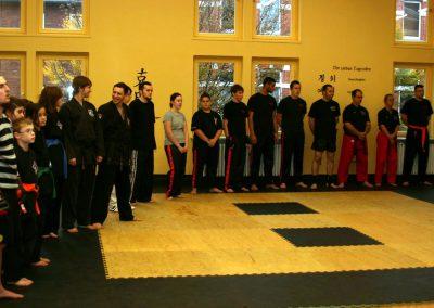 day-of-masters-oberhausen-2010 (5)