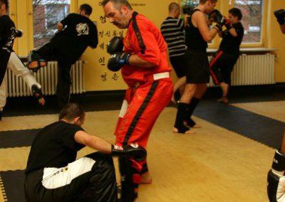 day-of-masters-oberhausen-2010 (53)