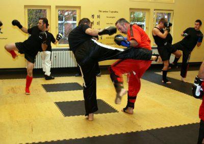 day-of-masters-oberhausen-2010 (55)
