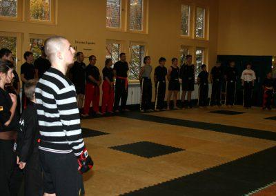 day-of-masters-oberhausen-2010 (6)