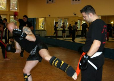 day-of-masters-oberhausen-2010 (60)