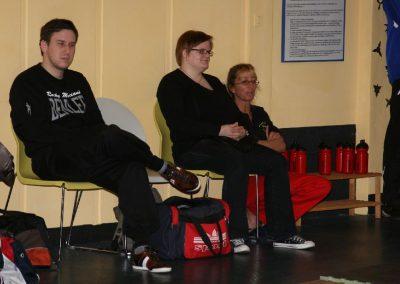 day-of-masters-oberhausen-2010 (61)
