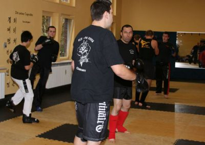 day-of-masters-oberhausen-2010 (62)