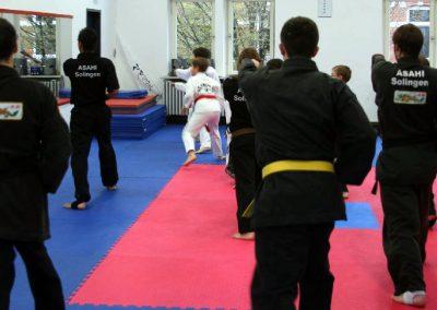 day-of-masters-oberhausen-2010 (63)