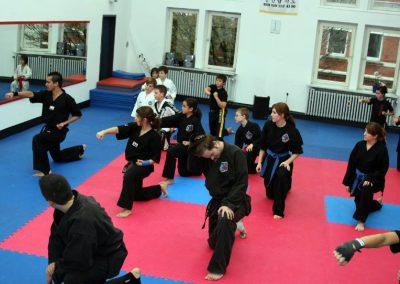 day-of-masters-oberhausen-2010 (64)