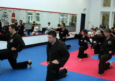 day-of-masters-oberhausen-2010 (65)