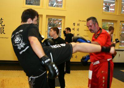 day-of-masters-oberhausen-2010 (79)