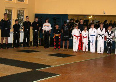 day-of-masters-oberhausen-2010 (8)