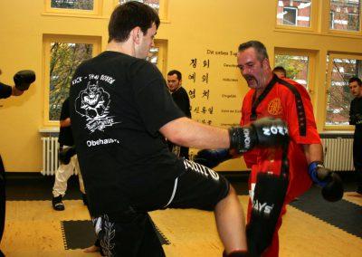 day-of-masters-oberhausen-2010 (81)