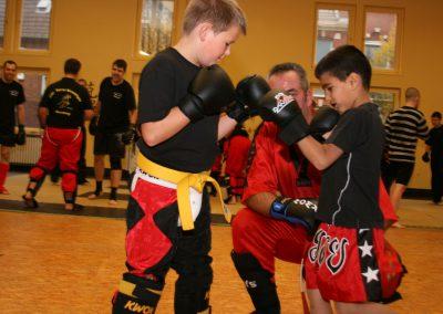 day-of-masters-oberhausen-2010 (82)