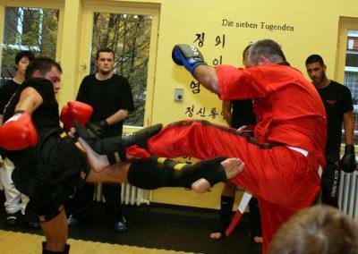 day-of-masters-oberhausen-2010 (87)