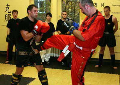 day-of-masters-oberhausen-2010 (89)
