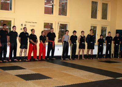day-of-masters-oberhausen-2010 (9)