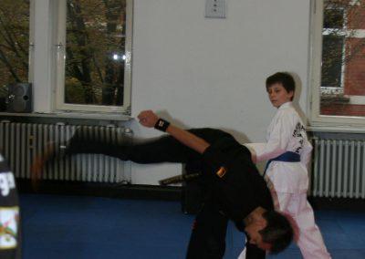 day-of-masters-oberhausen-2010 (97)