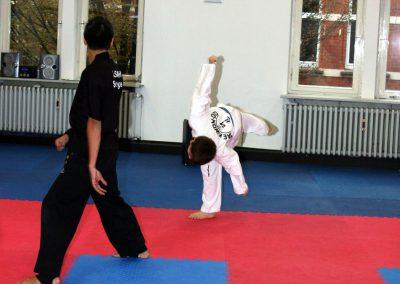 day-of-masters-oberhausen-2010 (98)
