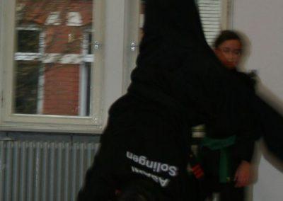 day-of-masters-oberhausen-2010 (99)