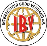 IBV Budo -  Interaktiver Budo Verband e.V.