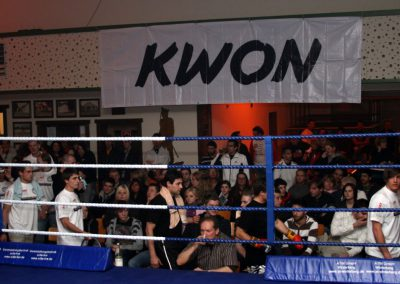 night-of-the-champs-gleidorf-2009 (101)