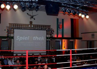 night-of-the-champs-gleidorf-2009 (102)
