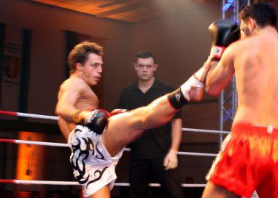 night-of-the-champs-gleidorf-2009 (106)