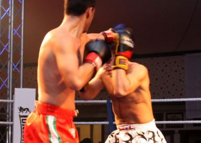 night-of-the-champs-gleidorf-2009 (108)