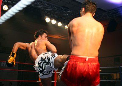 night-of-the-champs-gleidorf-2009 (112)