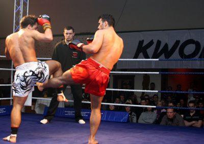 night-of-the-champs-gleidorf-2009 (114)