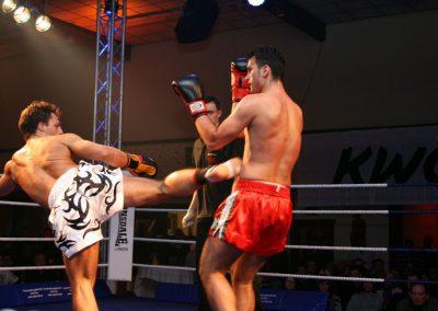 night-of-the-champs-gleidorf-2009 (115)