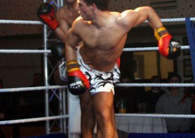 night-of-the-champs-gleidorf-2009 (116)