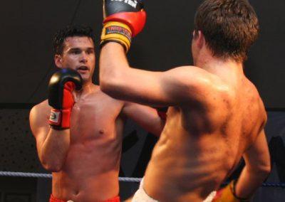 night-of-the-champs-gleidorf-2009 (117)