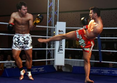 night-of-the-champs-gleidorf-2009 (118)