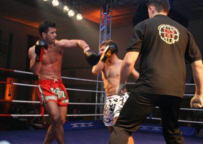 night-of-the-champs-gleidorf-2009 (121)