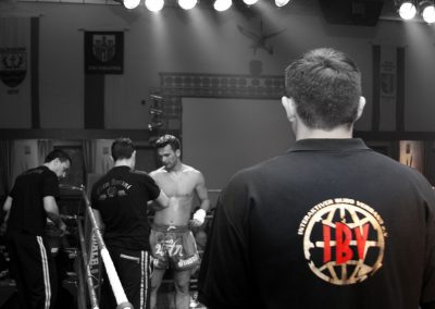 night-of-the-champs-gleidorf-2009 (123)
