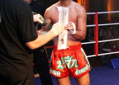 night-of-the-champs-gleidorf-2009 (124)