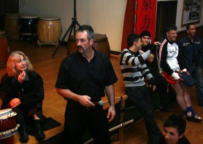 night-of-the-champs-gleidorf-2009 (126)