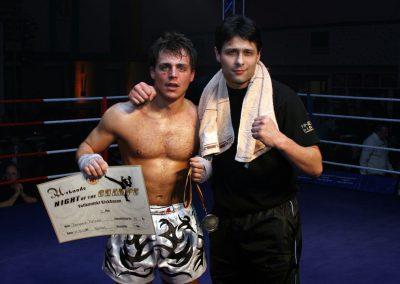 night-of-the-champs-gleidorf-2009 (127)