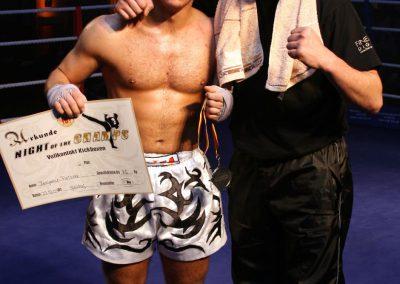 night-of-the-champs-gleidorf-2009 (128)