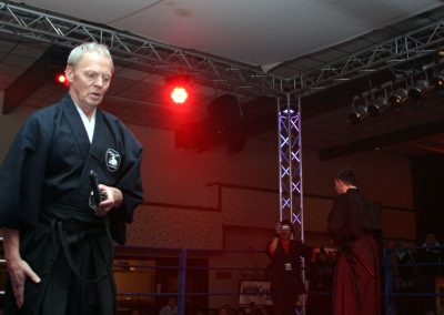 night-of-the-champs-gleidorf-2009 (129)