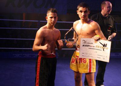 night-of-the-champs-gleidorf-2009 (14)