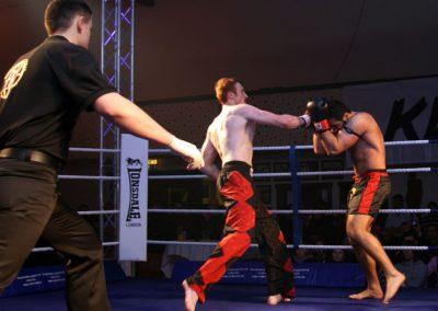 night-of-the-champs-gleidorf-2009 (140)